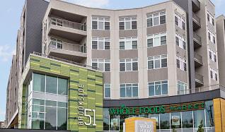 Tremendous Brookside Park Apartments For Rent 286 Apartments Kansas Interior Design Ideas Clesiryabchikinfo