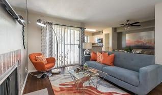 Incredible 1 Bedroom Apartments For Rent In Carrollton Tx 178 Rentals Interior Design Ideas Gentotthenellocom