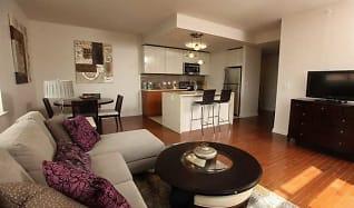 Apartments for Rent in New Brunswick, NJ - 53 Rentals