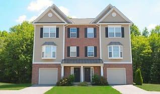 Admirable 3 Bedroom Apartments For Rent In Newark De 21 Rentals Home Interior And Landscaping Transignezvosmurscom