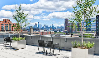 Fabulous Hamilton Park 2 Bedroom Apartments For Rent Jersey City Nj Interior Design Ideas Clesiryabchikinfo