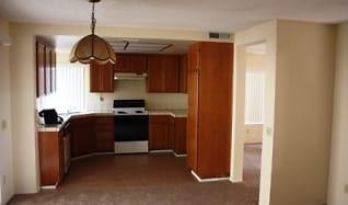 Kitchen, 8638 Park Run Rd.