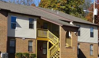 Sensational 2 Bedroom Apartments For Rent In Springfield Mo 151 Rentals Interior Design Ideas Tzicisoteloinfo