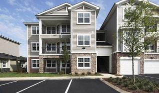 Strange Luxury Apartment Rentals In Chattanooga Tn Download Free Architecture Designs Pendunizatbritishbridgeorg