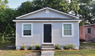 Houses For Rent In Lakewood Jacksonville Fl 21 Rentals