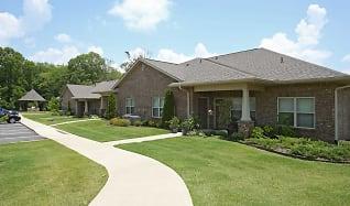 Apartments For Rent In Huntsville Al 221 Rentals Apartmentguidecom