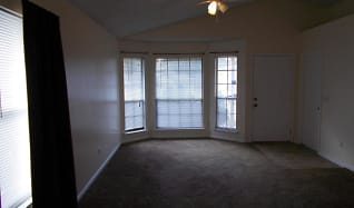 Living Room, 2531 Townsquare drive