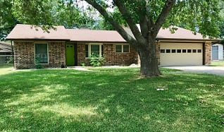 Houses for Rent in Maxwell, TX