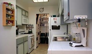 Kitchen, 3835 Radburn Drive