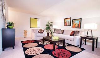 Apartments For Rent In Vienna Va Apartmentguide Com