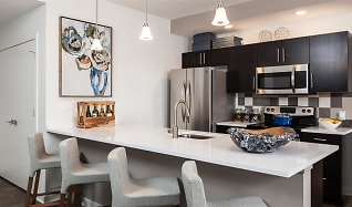Luxury Apartment Rentals in Kent, NY