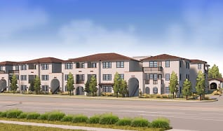 Apartments for Rent in Livermore, CA - 88 Rentals