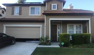 Building, 4909 Winterbrook Avenue