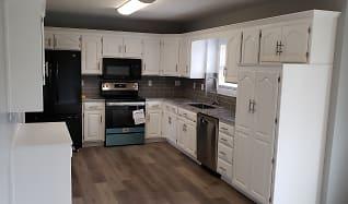 Kitchen, 1036 SE Wingate Court