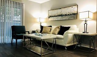 Bennington Apartments