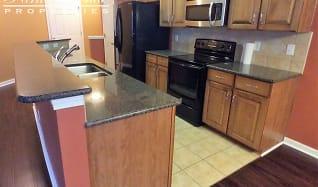 Kitchen, 14622 Via Sorrento Drive
