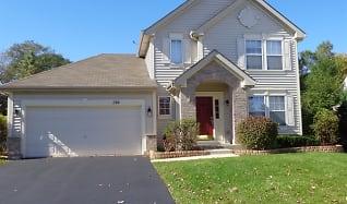 130 Havenwood Court, Lakemoor, IL