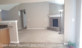 Houses For Rent In Bryan Oh
