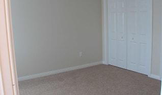 Living Room, 3707 South Broadway Street