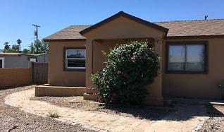 120 N Matlock St, Downtown, Mesa, AZ