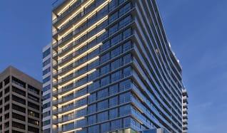 Building, 3033 Wilshire