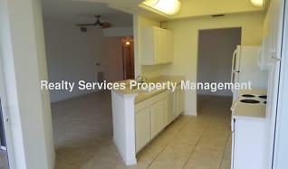 Kitchen, 1410 Tiffany Lane Unit 2503
