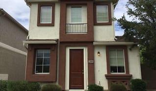 Astounding Houses For Rent In Mesa East Mesa Az 66 Rentals Download Free Architecture Designs Grimeyleaguecom