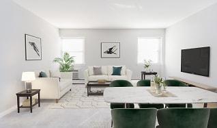 450 Green Apartments, East Norriton, PA