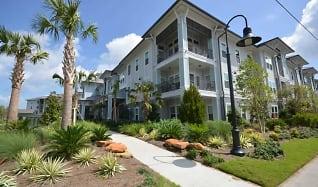 Magnificent Apartments For Rent In Destin Fl 84 Rentals Download Free Architecture Designs Embacsunscenecom