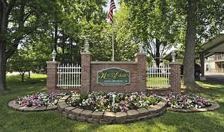 Luxury Apartment Rentals In Evansville In