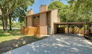 Incredible Houses For Rent In South Austin Austin Tx 95 Rentals Interior Design Ideas Gentotryabchikinfo