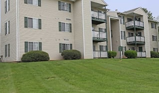 Apartments for Rent in Winston-Salem State University, NC