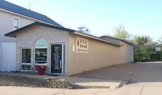 309 W Main St, Red Cedar, WI