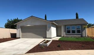 597 Janell Ct, Planada, CA