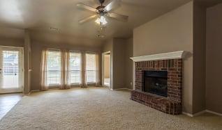 Living Room, 8925 N 152nd E Ave