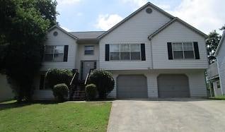 4309 Brandy Ann Court, Emerson, GA