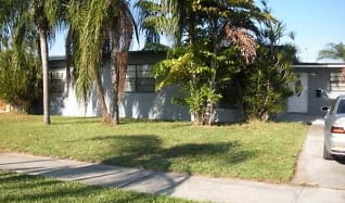19830 Gulfstream Rd., South Miami Heights, FL