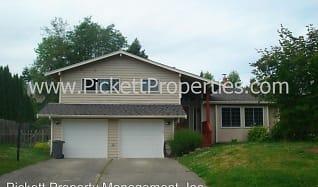 2330 Ridgewood St., Port Hadlock, WA