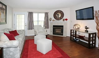 Swell 3 Bedroom Apartments For Rent In Buffalo Ny 43 Rentals Beutiful Home Inspiration Semekurdistantinfo