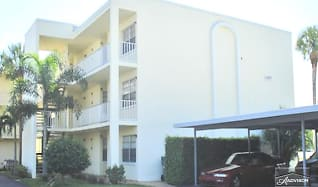 1057 Forest Lakes Drive, Cypress Glen, Naples, FL
