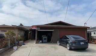 4540 1/2 W 161st Street, Del Aire, CA