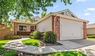 8040 E Dartmouth Ave #14, Indian Creek, Denver, CO