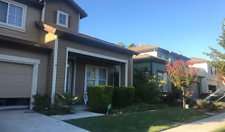 Home front view-2.jpg, 4909 Winterbrook Avenue
