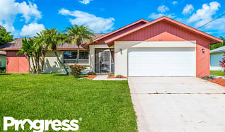 504 SE 17th Pl, Hancock, Cape Coral, FL