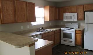 Kitchen, 5247 Lingle Lane