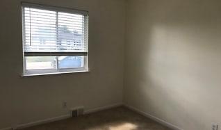 Bedroom, 16025 Wellington Ave
