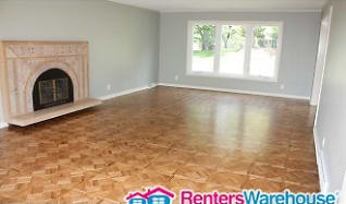 Living Room, 4912 Payton Ct