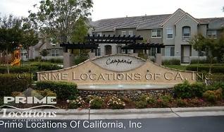 1804 Dante Circle, Whitney Oaks, Rocklin, CA