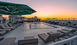 Stupendous Cheap Apartments For Rent In Center City Philadelphia Interior Design Ideas Gentotryabchikinfo