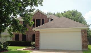 17114 Pecan Acres Drive, Telfair, Sugar Land, TX